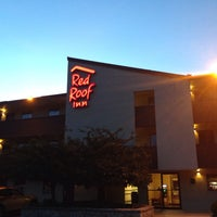 Red Roof Inn Tinton Falls Jersey Shore Hotel In Tinton Falls
