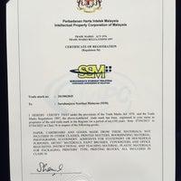 Kaunter Perkhidmatan Perbadanan Harta Intelek Malaysia Myipo Bangsar Utama 0 Tavsiye