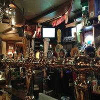Photo prise au Bobby Dazzler Pub par Konstantin B. le4/12/2013