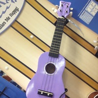 Guitar Center - Music Store in Allen Park