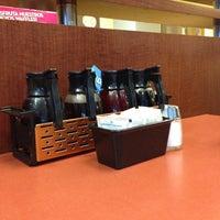 Foto tomada en IHOP por Adrián M. el 11/14/2012