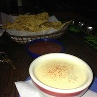 7/17/2013에 Matt M.님이 E Bar Tex-Mex에서 찍은 사진