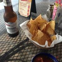 5/17/2013에 Matt M.님이 E Bar Tex-Mex에서 찍은 사진