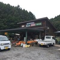 10/4/2017 tarihinde たろう ま.ziyaretçi tarafından こまがた直売所'de çekilen fotoğraf