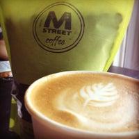 M Street Coffee Sherman Oaks Sherman Oaks Ca