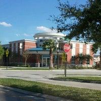 Fairwinds Credit Union Avalon Park Town Center 4 Tips