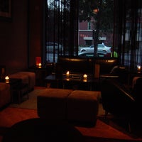 Photo prise au M Lounge par M Lounge le3/7/2014