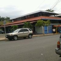 Resultado de imagen de fotos del mercado municipal de Orotina, Alajuela