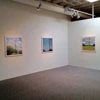 6/4/2013 tarihinde Laura Russo G.ziyaretçi tarafından Laura Russo Gallery'de çekilen fotoğraf
