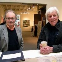 2/11/2014 tarihinde Laura Russo G.ziyaretçi tarafından Laura Russo Gallery'de çekilen fotoğraf