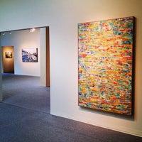 4/4/2013 tarihinde Laura Russo G.ziyaretçi tarafından Laura Russo Gallery'de çekilen fotoğraf