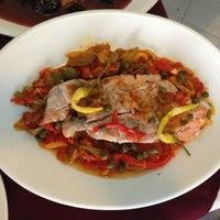 Foto tirada no(a) La Cocina De San Juan por La Cocina D. em 7/31/2013