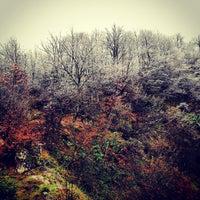 2/16/2013にSuursuz P.がOylat Kaplıcalarıで撮った写真