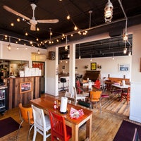 The Roost Carolina Kitchen Lakeview 45 Tips