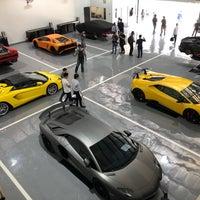 Lamborghini Kuala Lumpur Jh Italia Sdn Bhd 13 Tips