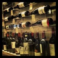 Das Foto wurde bei Mont Bar von Jordi P. am 3/30/2013 aufgenommen