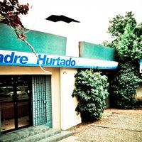 Foto tomada en Centro Veterinario Padre Hurtado por Centro Veterinario Padre Hurtado el 10/5/2013