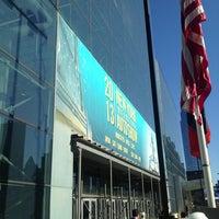 3/27/2013에 Avery C.님이 Jacob K. Javits Convention Center에서 찍은 사진