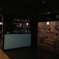 9/15/2013にSohan J.がSwig Bar & Eateryで撮った写真