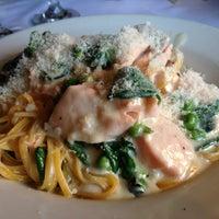 3/11/2013にChris L.がSpumante Restaurantで撮った写真