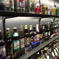 Снимок сделан в Czech Beer Museum Prague пользователем Gürkan 12/28/2017