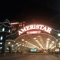 Miraculous Ameristar Casino Casino In Saint Charles Download Free Architecture Designs Embacsunscenecom