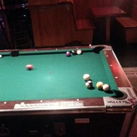 2/3/2013にChristian H.がBrothers Bar & Grill MPLSで撮った写真
