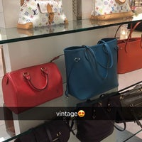 345250ce5 ... Photo taken at Saks Fifth Avenue by Norah on 9/19/2017 ...