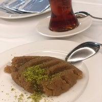 Foto tomada en Seraf Restaurant por Nedda CLk el 11/1/2019