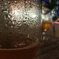 Foto tomada en Fantomas Bar por Nancy Z. el 1/31/2013
