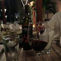 Foto tomada en Fantomas Bar por Nancy Z. el 1/26/2013