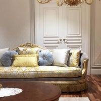 2xl Furniture Home Decor إكس إل للمفروشات2 البدع دبي دبي