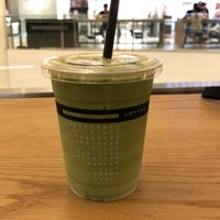 Foto scattata a Omotesando Koffee da Pyp' B. il 10/7/2018
