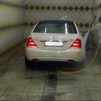 Lahore Car Wash - Automotive Shop in Doha