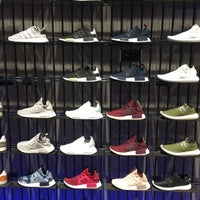 a1d261e4e9932d ... Photo taken at adidas Originals Store Amsterdam by Chuy C. on 1/6/ ...