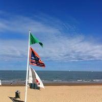 รูปภาพถ่ายที่ Ollies Point โดย Sergey D. เมื่อ 8/4/2013