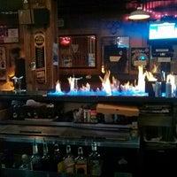 รูปภาพถ่ายที่ Mulligan's Pub โดย Tabitha B. เมื่อ 4/2/2013