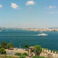Снимок сделан в Setüstü Çay Bahçesi пользователем Muhsin D. 6/16/2013