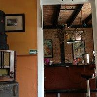 Foto tomada en Coffee Park por Leonel B. el 4/8/2013