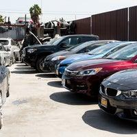 Ramirez Auto Sales >> Photos At Ramirez Auto Sales Wilmington Wilmington Ca