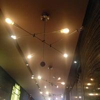 5/22/2014 tarihinde Aslı V.ziyaretçi tarafından Nopa'de çekilen fotoğraf
