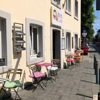 Mayras Wohnzimmer Café - Beuel - Bonn, Nordrhein-Westfalen