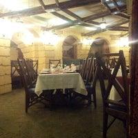 Das Foto wurde bei Castle Grill von Iljya K. am 1/28/2013 aufgenommen