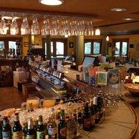 Candlelight Coffeehouse & Wine Bar - Tobin Hill - 3011 N ...