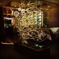 Foto scattata a Fleming's Prime Steakhouse & Wine Bar da Jorge A. il 6/12/2016
