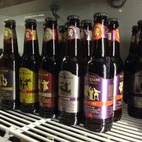 10/10/2013 tarihinde David B.ziyaretçi tarafından Beer Culture'de çekilen fotoğraf