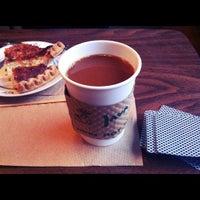 1/9/2013にTheresa W.がBedford Baking Studioで撮った写真