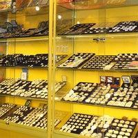 Снимок сделан в Магазин для кладоискателей и коллекционеров «Следопыт» пользователем Магазин для кладоискателей и коллекционеров «Следопыт» 9/13/2017