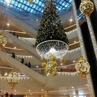 Foto diambil di Galeria Shopping Mall oleh Alena N. pada 1/9/2013