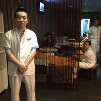 KL Valley Reflexology & Massage - Massage Studio in Seputih